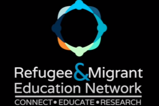 Refugee & Migrant Education Network